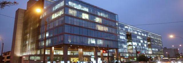 Proyectan el ingreso de 700 mil metros cuadrados de oficinas prime hasta el 2016