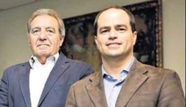 Acres lanzará primer Fibra en el país que dará rentas por alquiler de viviendas