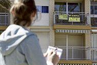 ¿La iniciativa para exonerar IGV en alquiler de vivienda haría despegar los proyectos en cartera?