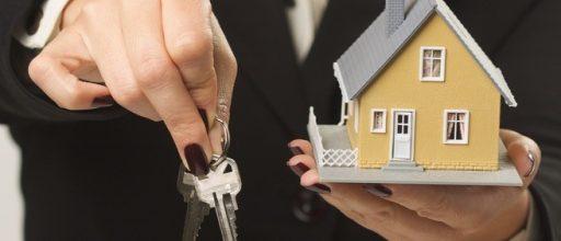 Conozca la importancia de inscribir y levantar la hipoteca de un inmueble