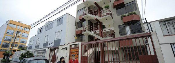 Alquiler de viviendas sube de precio en Ate y en Los Olivos