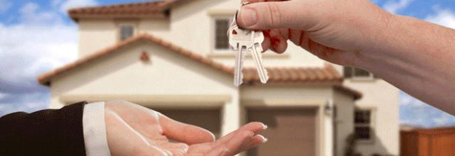 MEF evalúa medidas «con pinzas» para alquiler de viviendas
