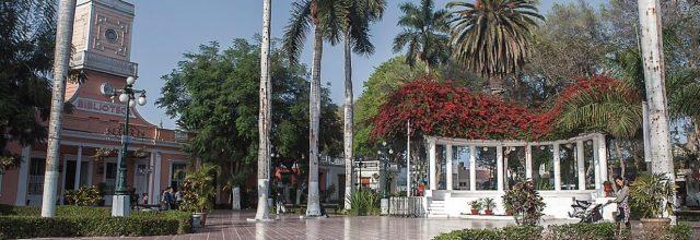 Barranco y Miraflores agrupan los subdistritos más caros de Lima