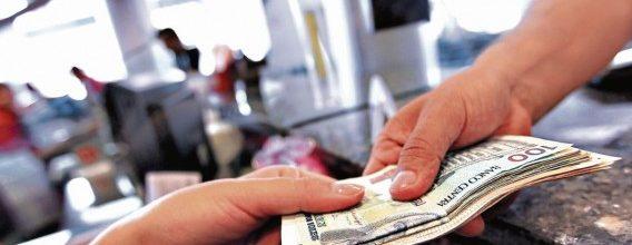 Cooperativas entran a competir con tasas más bajas en créditos a mypes