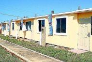 Damnificados no perderán bono familiar habitacional