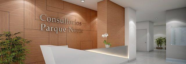 C&J construirá su primer edificio de consultorios médicos