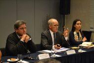 CONFIEP y ADI Perú comparten visión empresarial para el desarrollo del país