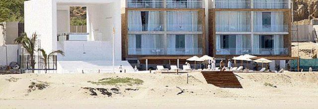 Demanda por el alquiler de casas de playa en sur de Lima se calienta