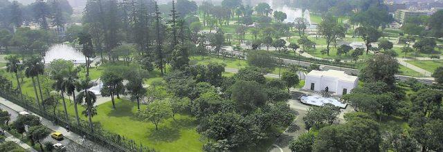 Cercado de Lima y Pueblo Libre tienen la mayor rentabilidad de alquiler