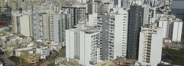 Viviendas de Lima Sur son las más buscadas