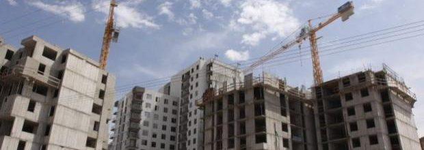Besco adquiere terreno en el Rímac para realizar proyecto de 6 mil viviendas