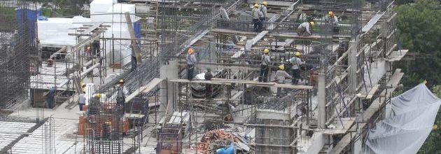 Inversión en vivienda alcanzaría los S/ 1.600 mllns