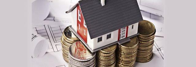 Cómo reducir intereses de tus créditos hipotecarios
