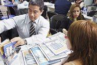 DIARIO GESTIÓN: «ADI: Hay demanda por viviendas, pero el acceso al crédito está restringido»