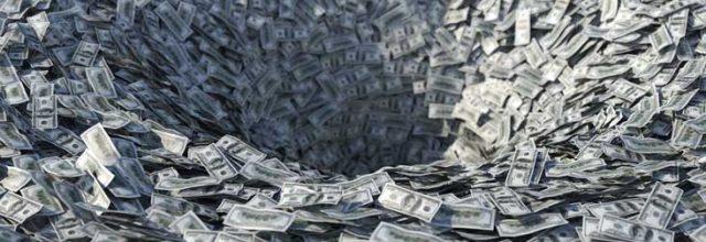 El dinamismo regresó con el refinanciamiento