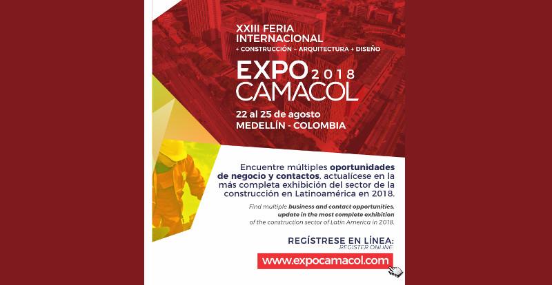 EXPO-CAMACOL-2018-Flyer-Banner