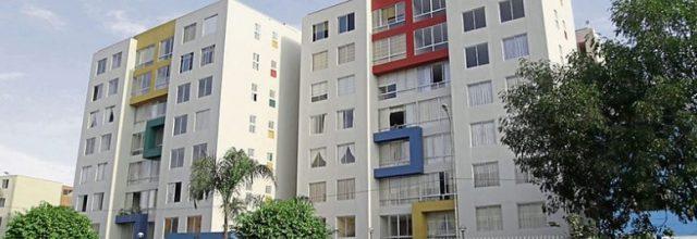 ¿Conviene comprar o alquilar una vivienda en Piura?