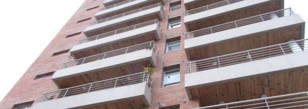 ADI Perú: Se vienen proyectos masivos para alquiler en zonas residenciales