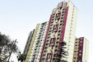 Departamentos de menor tamaño invaden el sector inmobiliario