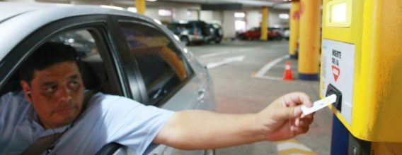 Surquillo atrae tres proyectos de playas de estacionamientos