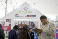 Gobierno reduce en 50% el costo de trámites para inscribir la vivienda social