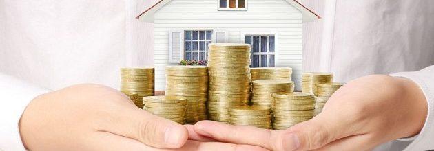 Cooperativas podrían dar créditos hipotecarios