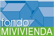Mivivienda apoyará a 71,000 familias
