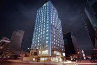 Agrisal aterrizará con Holiday Inn en Piura en el mes de abril