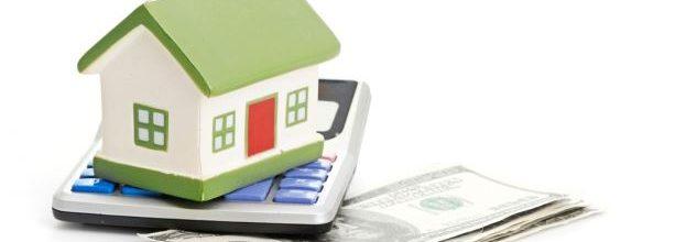 El autoavalúo es hasta 300% menor que el valor de las viviendas