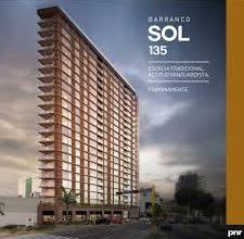 Pionero Inmobiliaria invertirá más de US$ 35 millones por año