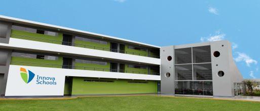 Urbi Propiedades alista primer Centro Urbano en Moquegua