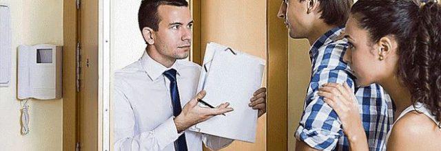 Inquilinos morosos deberán pagar deudas antes de ir a juicio