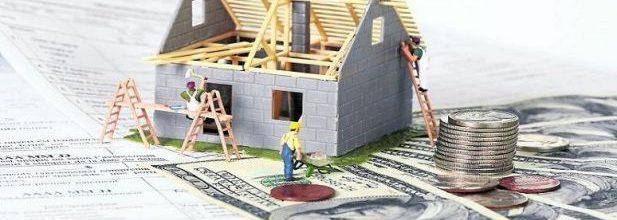 Inversión inmobiliaria: ¿prevenir o regularizar?