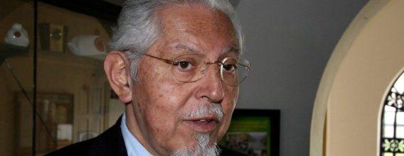 MEF pide sustento para dar segundo bono habitacional