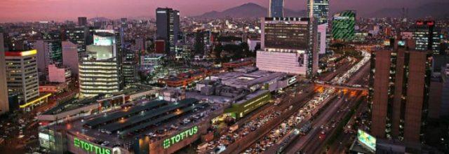 Municipalidades vs. inmobiliarias: ¿Hacia dónde va Lima?