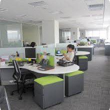 San Isidro, Surco y Magdalena, entre los distritos más idóneos para arrendar o adquirir una oficina