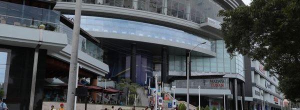 Retailers impulsarán la inversión privada