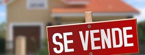 ADI: Pese al ruido político, las ventas de viviendas repuntan en Lima Metropolitana