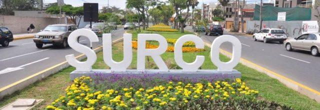 Surco y Cercado son los favoritos de quienes toman un crédito hipotecario