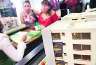 SEMANA ECONÓMICA: «Ventas de viviendas en Lima cayeron 61.34% interanual en julio»