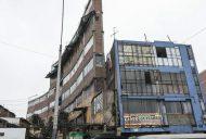 Perú: 3 de cada 4 viviendas que se construyen en el país son informales