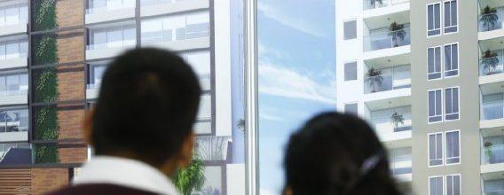 Cooperativas alistan créditos para viviendas desde S/ 300 mensuales