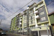 Viviendas: Precios subirían 10% en 2019 ante menor oferta inmobiliaria, advierte ADI Perú