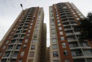 Precios subirán más para viviendas de entre US$ 55,000 y US$ 200,000