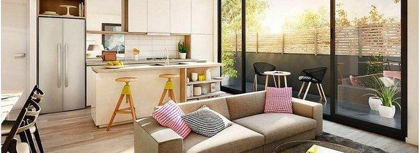 ¿Cómo obtener el crédito ideal para financiar su casa propia?