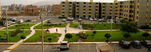 ADI: venta de viviendas sociales crecieron 106% en agosto