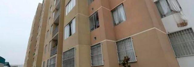Vivienda: Lima norte tiene la oferta más barata