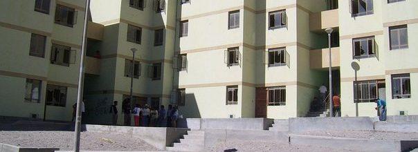 El Gobierno agiliza la entrega de terrenos para vivienda social