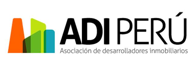 ADI Perú y el Ministerio de Vivienda organizaron primera mesa de diálogo