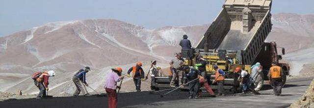 Obras por impuestos: Un mecanismo de inversión para cerrar brechas en el país